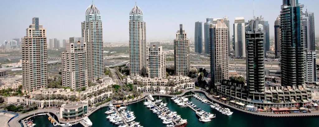 real-estate-purchases-may-increase-in-uae-due-to-new-visa-regulations.jpg