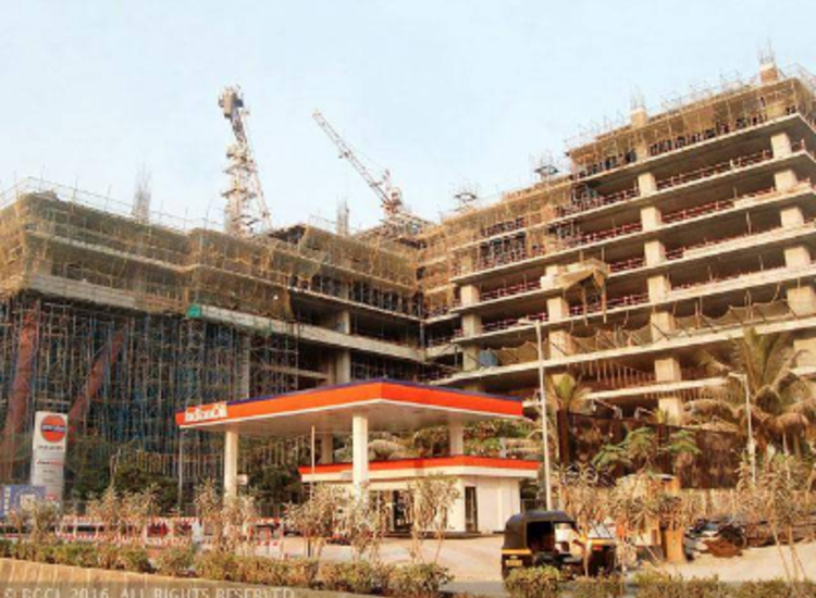 realty-projects-in-karnataka-to-receive-single-window-clearance-soon.png