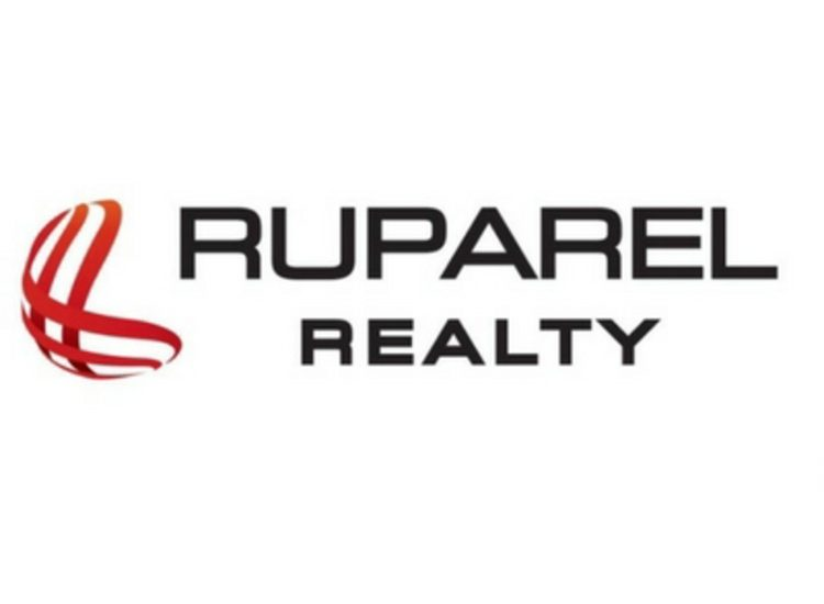 ruparel-realty-plans-massive-thrust-into-affordable-housing-in-mumbai.jpg