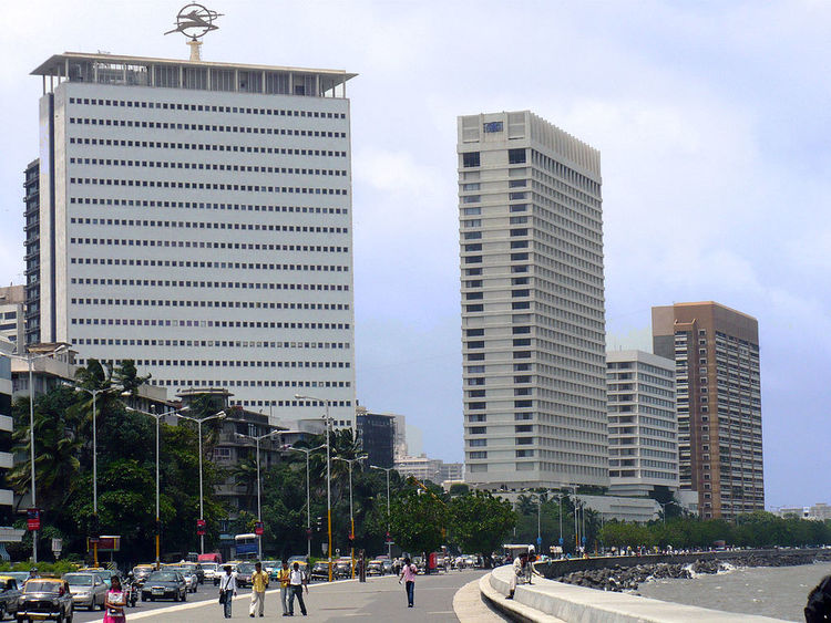 sale-of-air-india-building-set-to-be-another-landmark-in-mumbai-real-estate-market.jpg