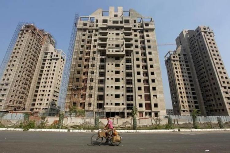 sales-volumes-increase-in-indian-real-estate-sector.jpg