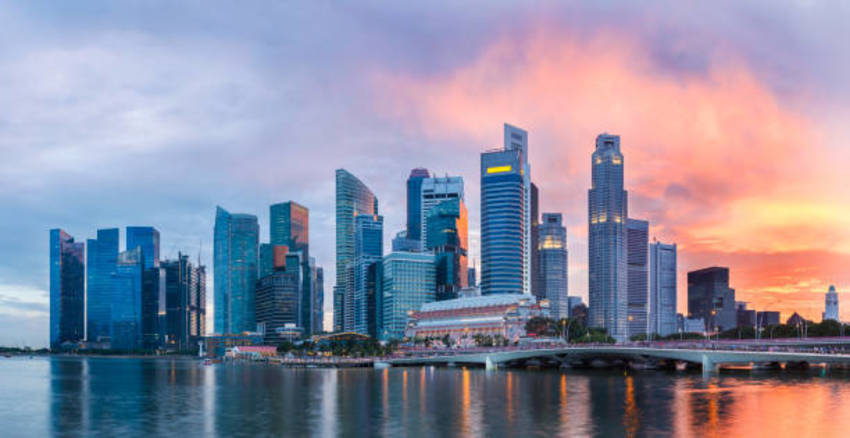 singapore's-realty-market-witnesses-higher-activity-in-second-quarter.jpg