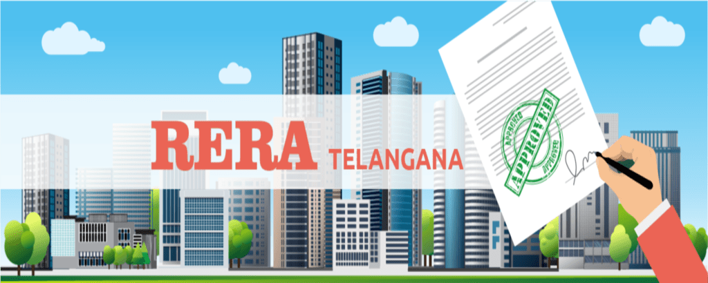 telangana-rera-site-to-launch-in-august.png