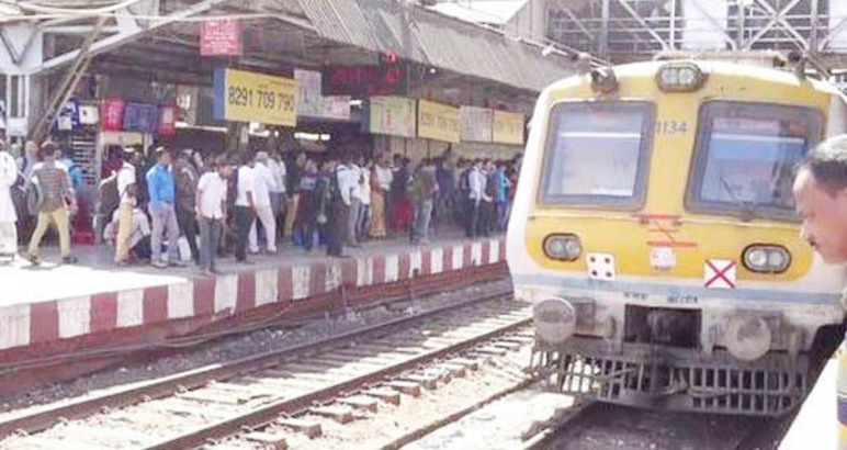 thane-mulund-railway-station-clears-obstacles-real-estate-may-get-a-boost.jpg