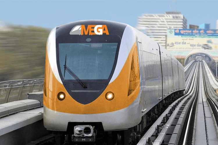ahmedabad-metro-railway-project-to-transform-city-boost-real-estate.jpg