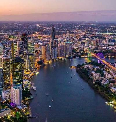 brisbane-witnesses-growth-in-its-real-estate-market-750×422-400x422.jpg