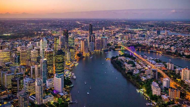 brisbane-witnesses-growth-in-its-real-estate-market.jpg