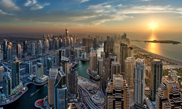 demand-to-soon-cross-supply-levels-for-dubai-real-estate.jpg