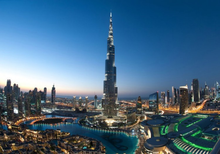 dubai-property-attracts-more-millennial-buyers.jpg