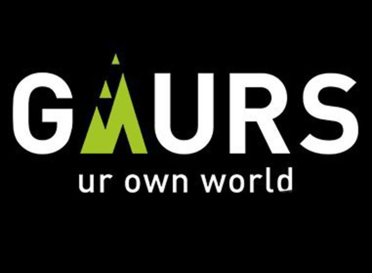 gaurs-group-forays-into-affordable-housing.jpg
