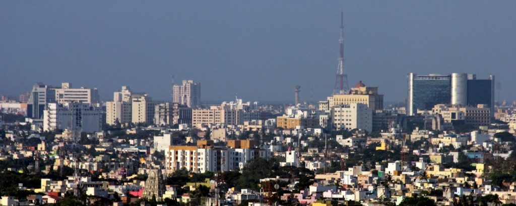 government-withdraws-multi-storey-building-ban-in-chennai.jpg