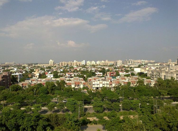 greater-noida-becomes-coveted-market-for-homebuyers.jpg