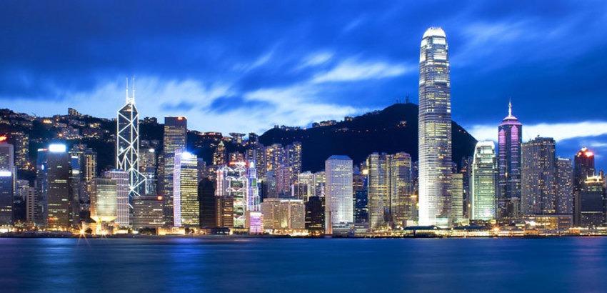 hong-kong-to-transform-into-buyers'-market-soon.jpg