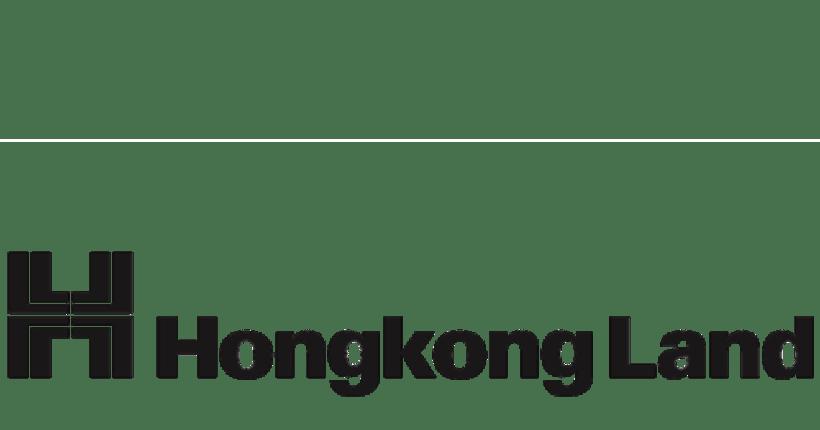 hongkong-land-seals-mega-deal-for-residential-venture-in-nanjiang.png