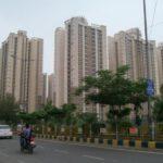 Indirapuram transforms into one of Ghaziabad's major growth hubs