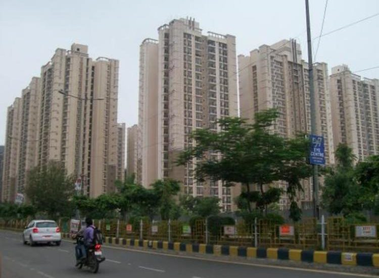 indirapuram-transforms-into-one-of-ghaziabad's-major-growth-hubs.jpg
