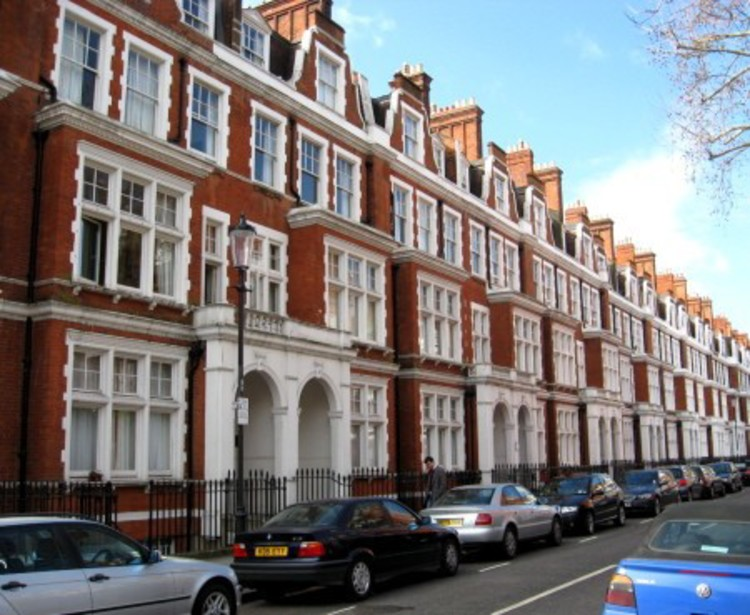london-home-prices-could-tumble-soon.jpg