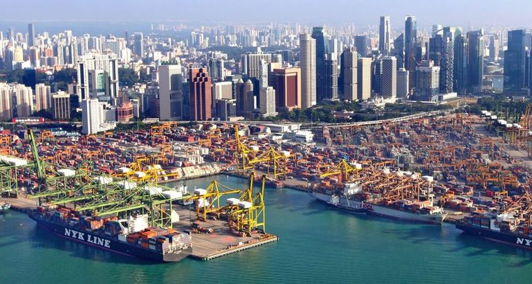 makeover-in-the-works-for-singapore-port.jpg