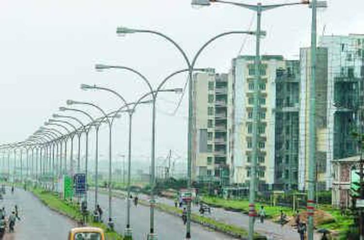 rajarhat-mixed-use-project-gets-added-funding-real-estate-to-benefit-in-region.jpg