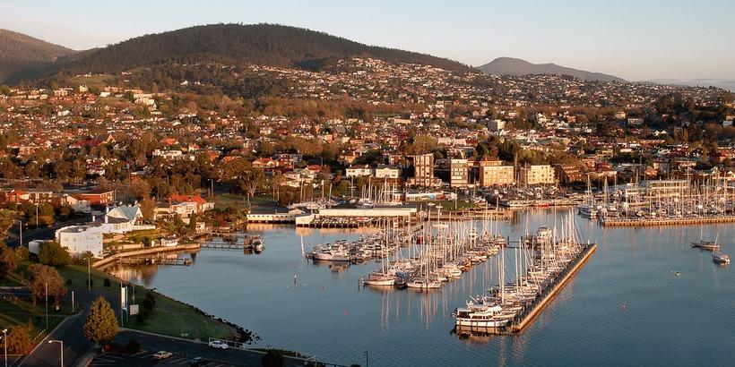 tasmania-witnesses-sustained-real-estate-growth.jpg