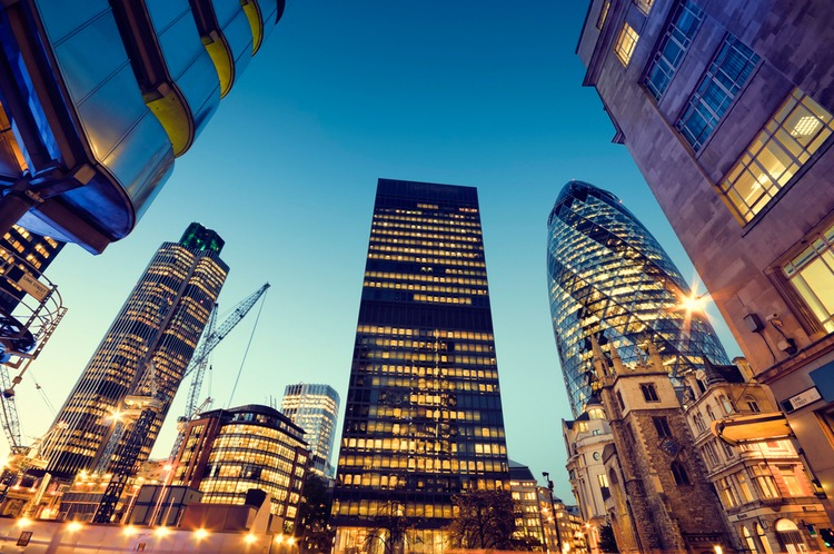 will-interest-rate-increases-directly-affect-prime-real-estate-in-uk.jpg