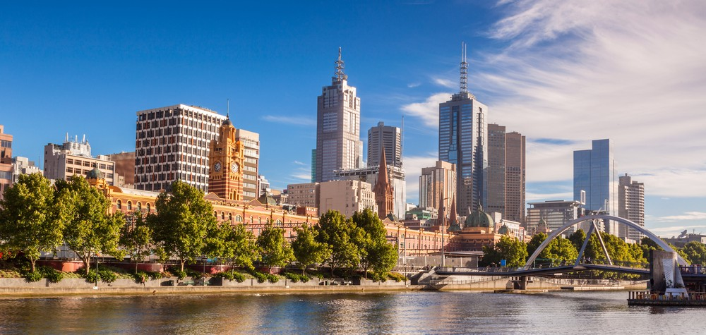 First-home buyers are in for a rewarding experience in Melbourne property market