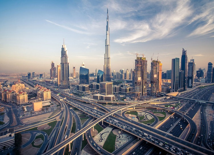 analysing-the-impact-of-uae's-new-retirement-visa-on-dubai-real-estate.jpg