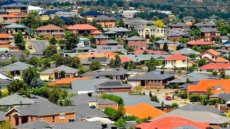 australia-real-estate-markets-become-more-attractive-for-buyers.jpg