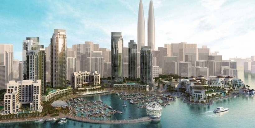 emaar-properties-on-the-lookout-for-indian-developers-for-project-tie-ups.jpg