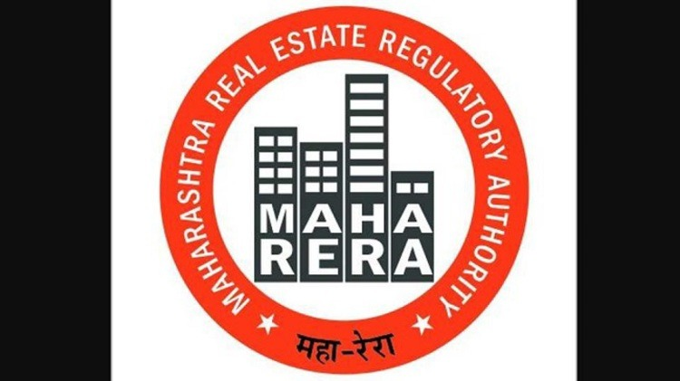 maharera-decoded-for-the-layman.jpg