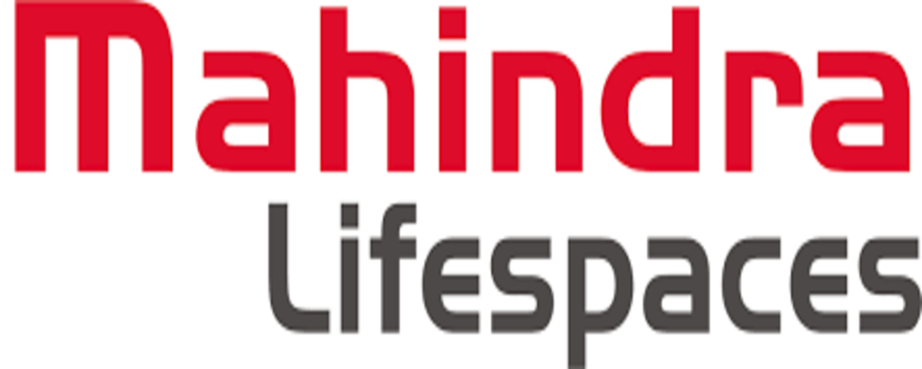 mahindra-lifespaces-targets-stressed-realty-assets.png