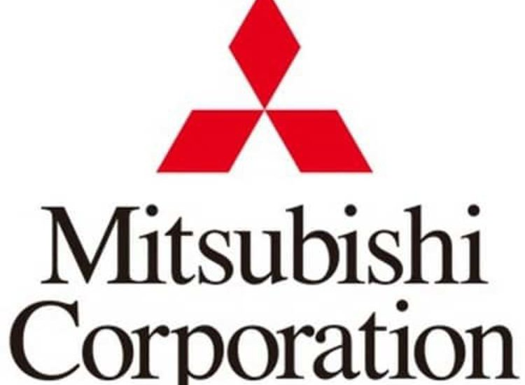 mitsubishi-forays-into-indian-real-estate-market.jpg