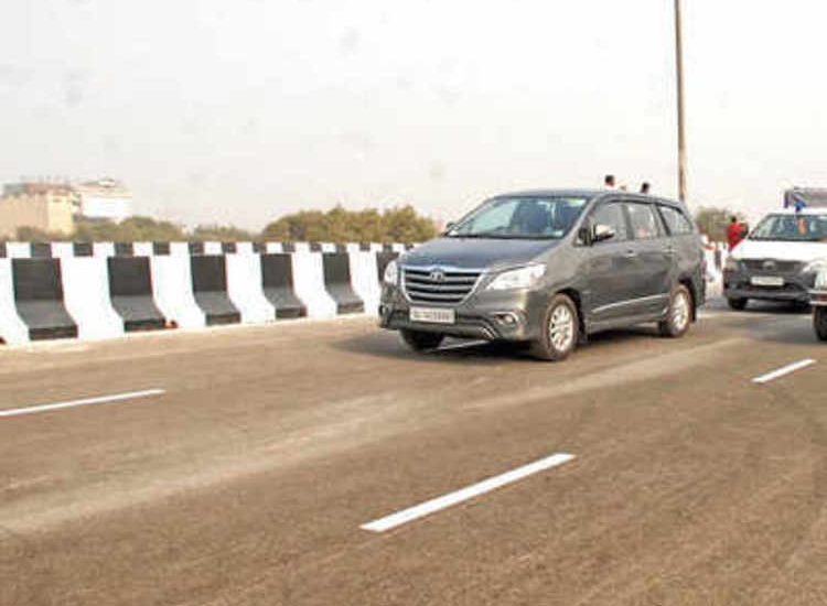 new-link-road-will-reduce-travelling-time-to-the-basanti-highway.jpg