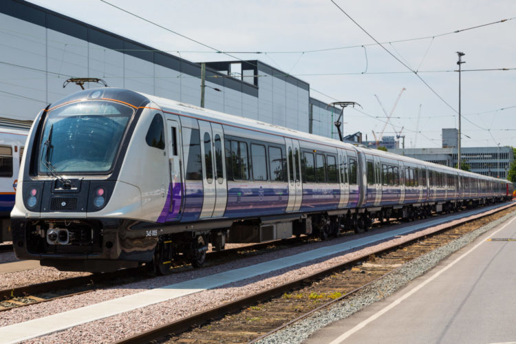new-london-crossrail-project-to-spur-real-estate-and-infrastructure-growth.jpg