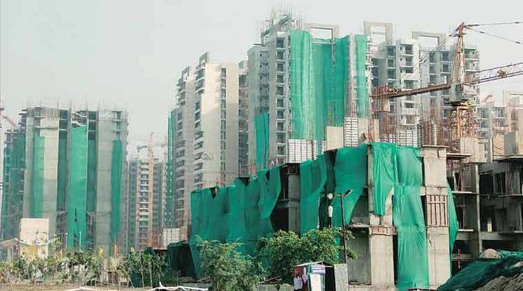 real-estate-sector-in-india-has-grown-by-8.2-percent.jpg