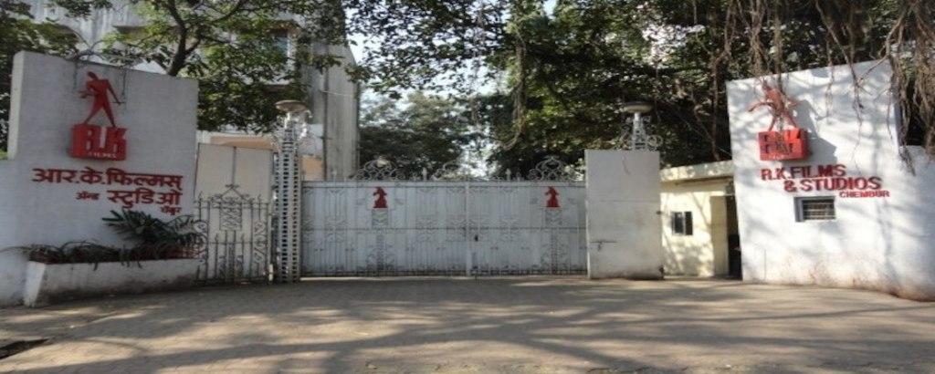 sale-of-iconic-rk-studio-to-revitalize-real-estate-in-mumbai.jpg
