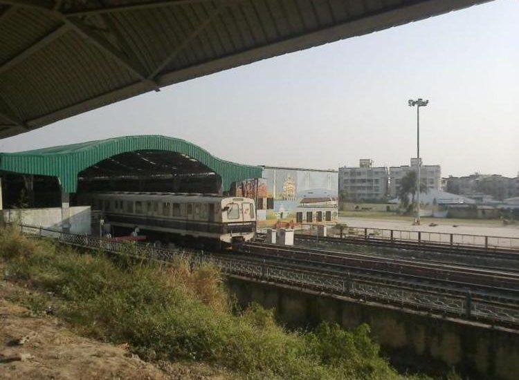 south-extension-becomes-new-hotspot-in-kolkata-real-estate-market.jpg