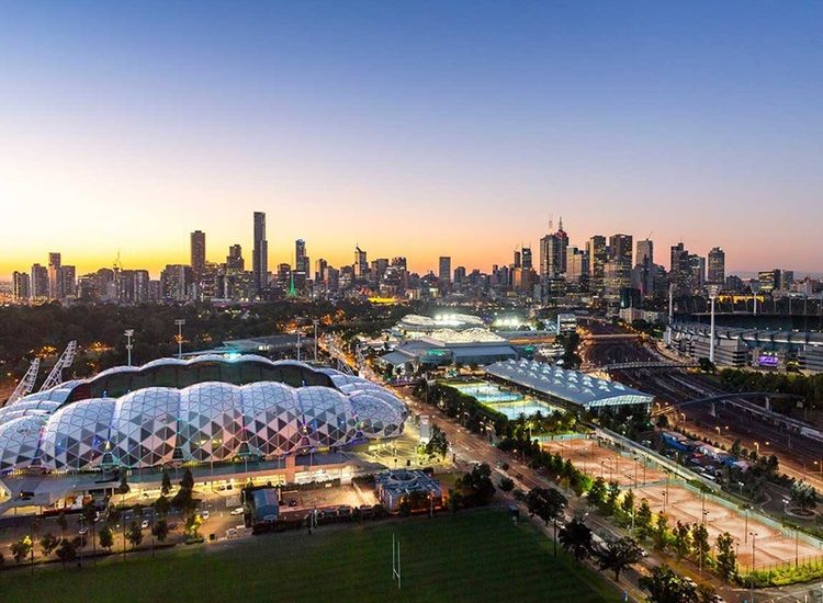 southwest-melbourne-expected-to-transform-into-real-estate-hotspot-in-future.jpg