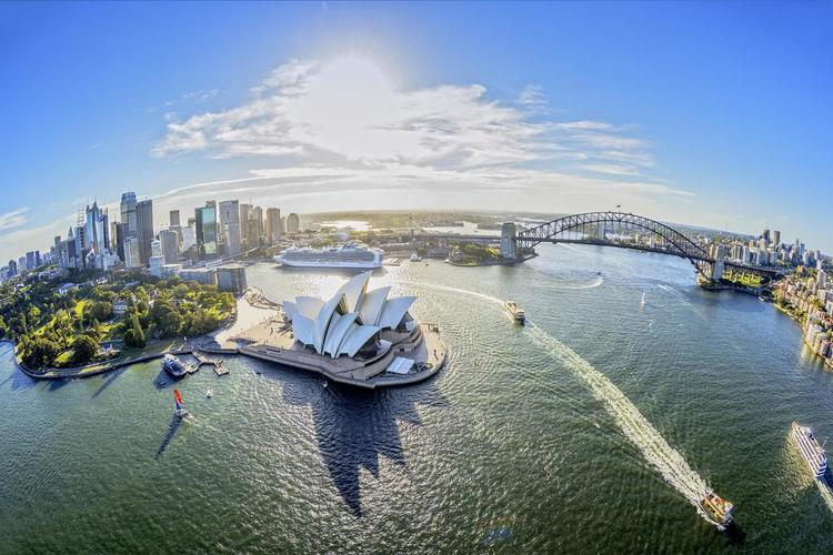 springtime-boom-expected-for-sydney-real-estate-market.jpg