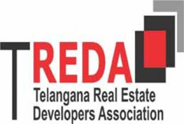 telangana-real-estate-builders-have-been-asked-to-register-projects-under-rera.jpg