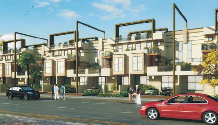 villas-continue-to-attract-buyers-in-india's-major-cities.jpg