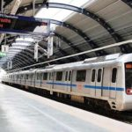 Ghaziabad Development Authority may fast-track Noida Electronic City to Sahibabad metro line