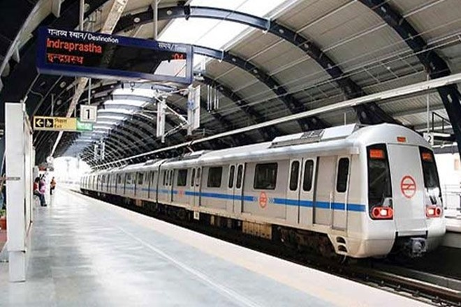 Ghaziabad-Development-Authority-may-fast-track-Noida-Electronic-City-to-Sahibabad-metro-line