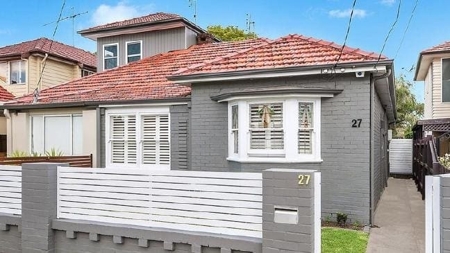 Greater-Sydney-becomes-a-buyer's-market