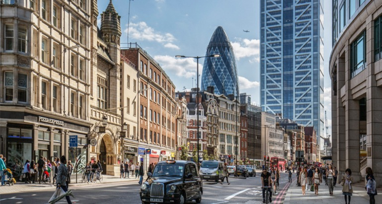 central-london-real-estate-market-keeps-performing-consistently.jpg