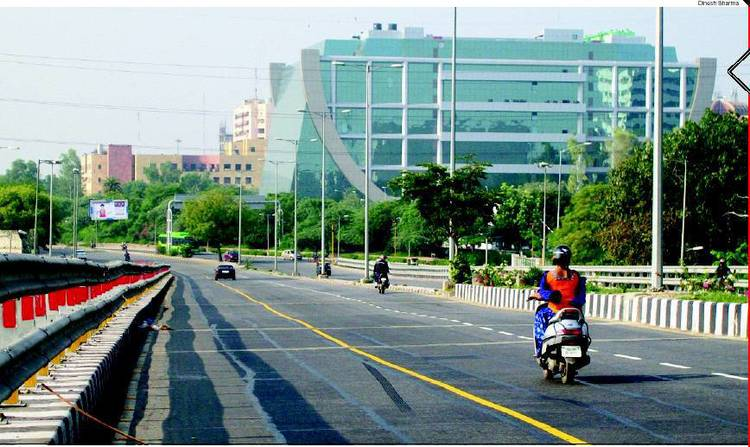delhi-ncr-witnesses-growth-of-several-realty-hubs.jpg