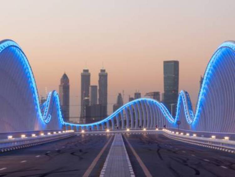 dubai-continues-to-be-a-buyer's-market-as-per-studies.jpg