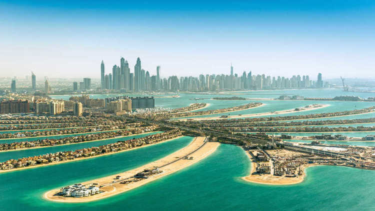 dubai-transitions-into-a-favourable-market-for-property-buyers.jpg