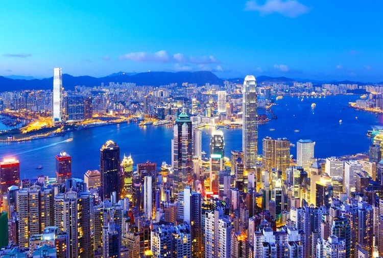 hong-kong-property-market-becomes-more-reasonable-for-buyers.jpg