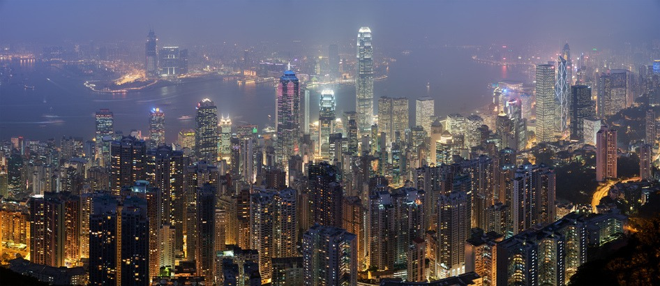 hong-kong-real-estate-favourably-disposed-towards-buyers-in-recent-times.jpg